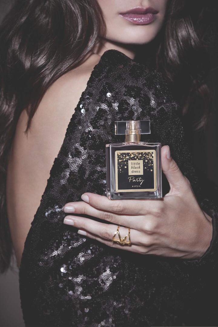Little_Black_Dress_Party