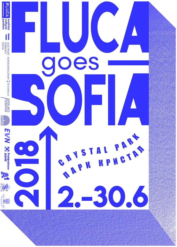 FLUCA_Poster
