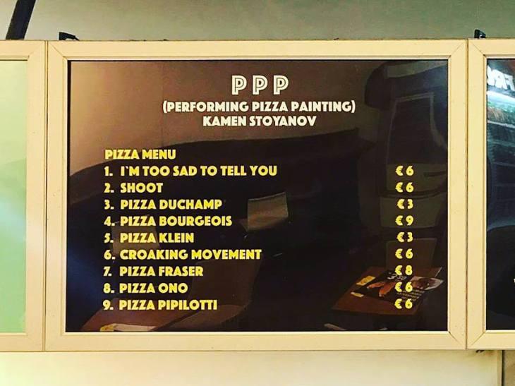 Kamen Stoyanov_PPP