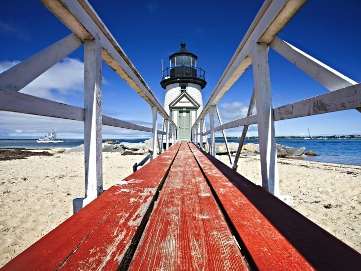 brant_point_lighthouse__nantucket__massachusetts
