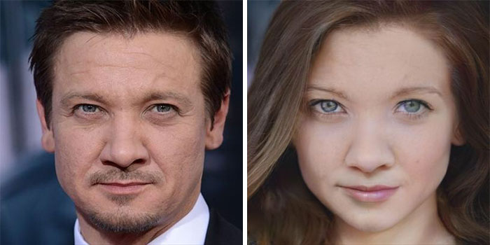 marvel-men-actors-women-faceapp-gender-17-5b18e80ec4acd__700