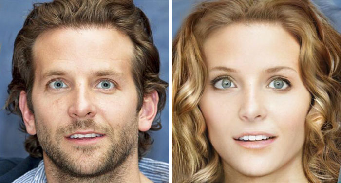 marvel-men-actors-women-faceapp-gender-8-5b18e7ff219ea__700