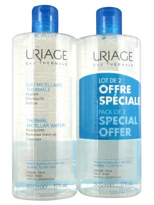 URIAGE---Eau-Micellaire-Thermale-2-flacons-de-500-mL---P