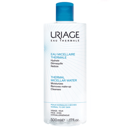 uriage-eau-micellaire-thermale-peaux-normales-a-peaux-seches-500ml-f1200-f1200