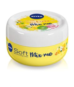 80185_NIVEA_Soft_LtdEd_Exotic_Jar_closed_100ml_layer_Print (300 dpi)
