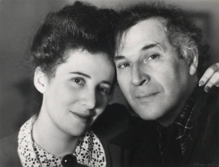 Marc Chagall https://www.tuttartpitturasculturapoesiamusica.com