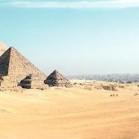 Правата на жените и равенството на половете в Древен Египет