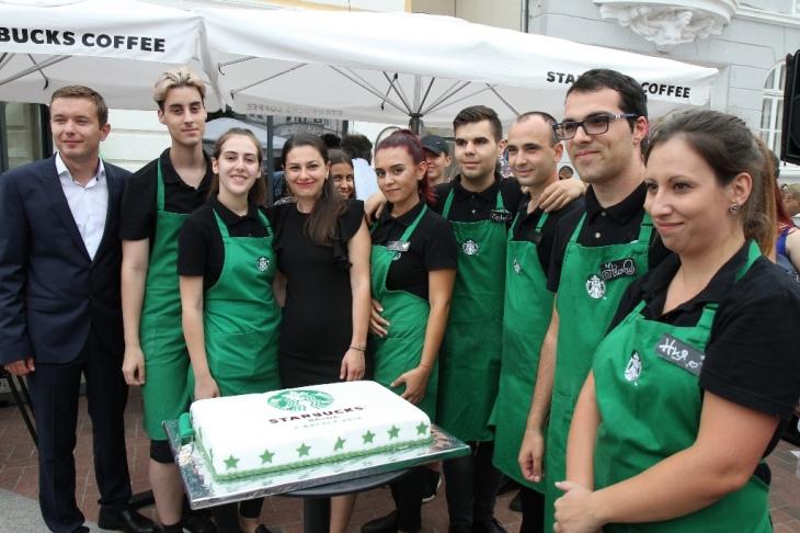 Starbucks_Varna_3