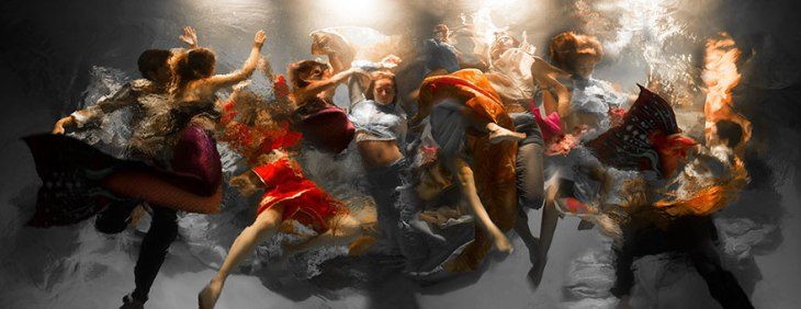 underwater-photography-dramatic-baroque-paintings-muses-christy-lee-rogers-1-5ba9ebf4b4314__880