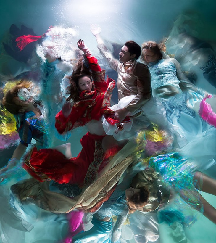 underwater-photography-dramatic-baroque-paintings-muses-christy-lee-rogers-24-5ba9ec22814b8__880