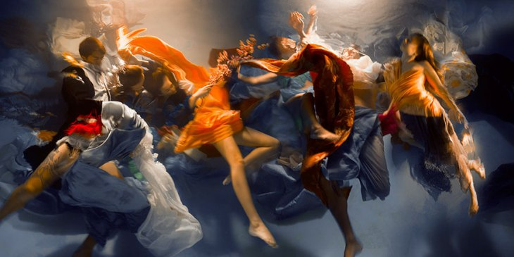 underwater-photography-dramatic-baroque-paintings-muses-christy-lee-rogers-9-5ba9ec03d046d__880