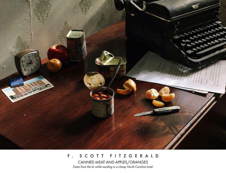 Fitzgerald-5baa524f0ae0d__880