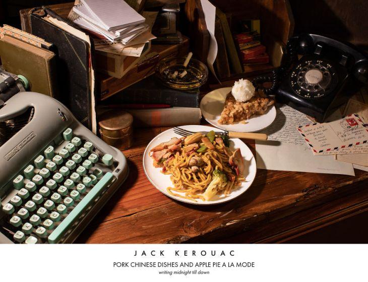 Kerouac-5baa5254b06f2__880