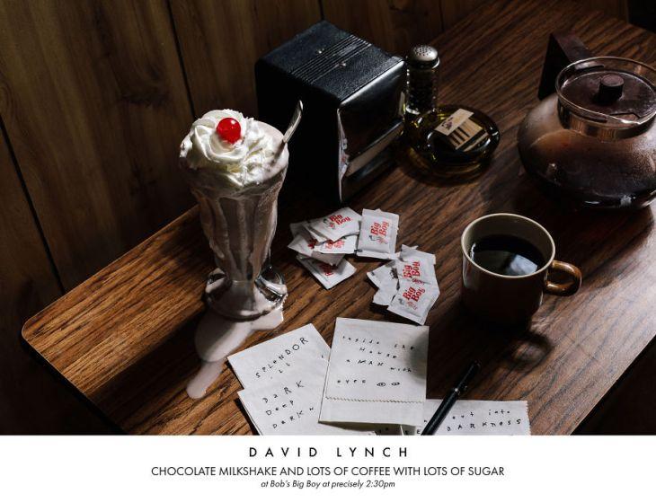 Lynch-5baa525719b45__880