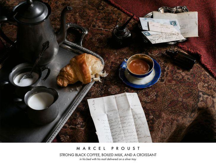 Proust-5baa525cefb7a__880