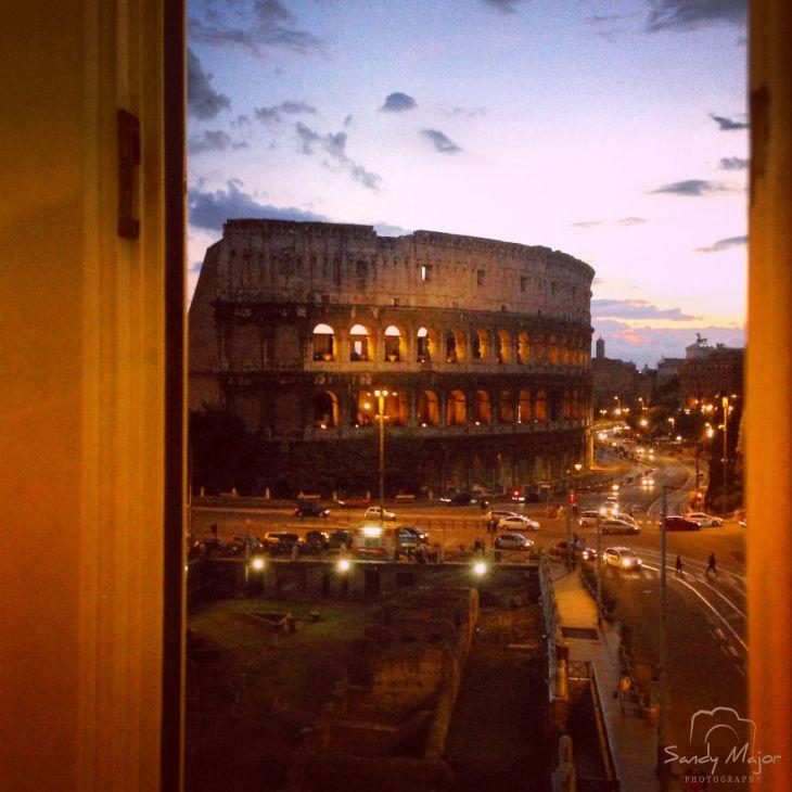 Rome-59357667277e7__880
