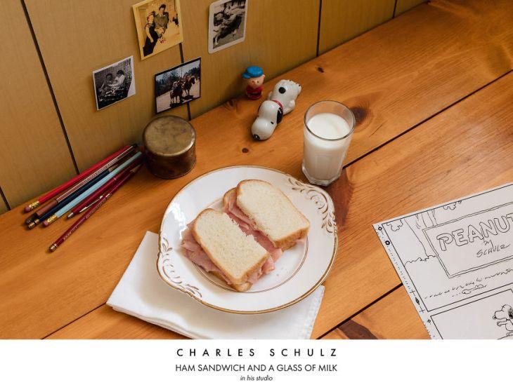 Schulz-5baa52625ecef__880