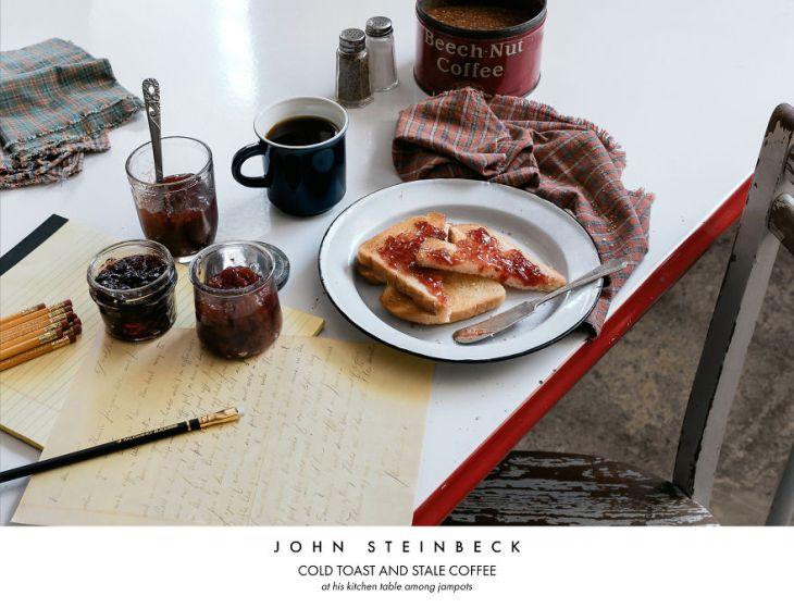 Steinbeck-5baa52651d3f0__880
