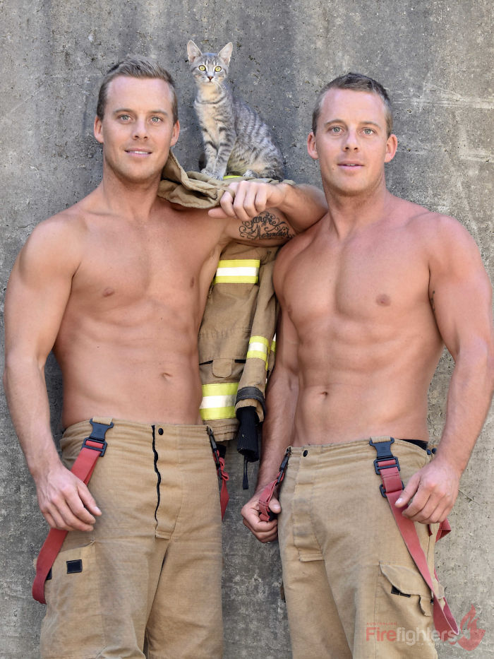 The-Australian-Firefighters-2019-calendar-has-already-been-announced-and-this-charity-is-very-beautiful-to-see-5bbf057331518__700