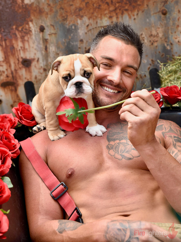 The-Australian-Firefighters-2019-calendar-has-already-been-announced-and-this-charity-is-very-beautiful-to-see-5bbf0593d4a2e__700