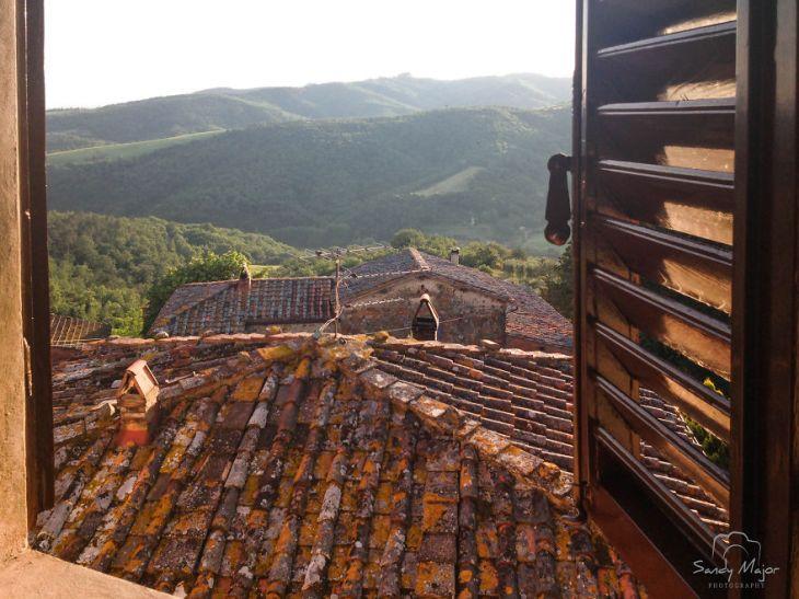 Tuscany-5935766be85e3__880