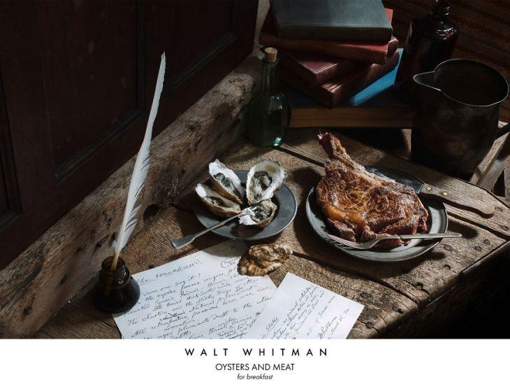 Whitman-5baa526a9789d__880