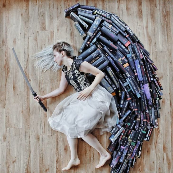 In-love-with-books-this-woman-uses-them-to-make-true-works-of-art-5bc00e440b02f__880