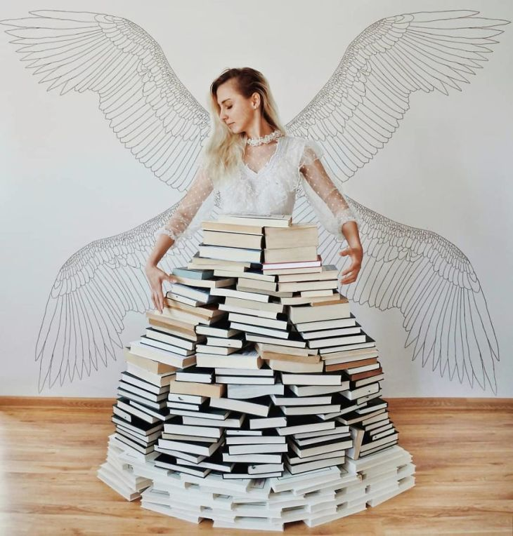 In-love-with-books-this-woman-uses-them-to-make-true-works-of-art-5bc00e6c09f91__880