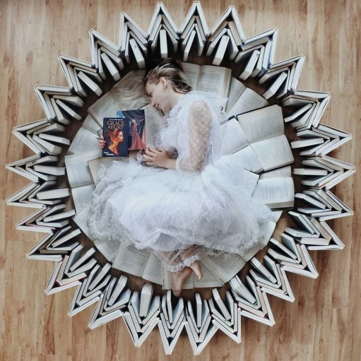 In-love-with-books-this-woman-uses-them-to-make-true-works-of-art-5bc00e8c847f5__880