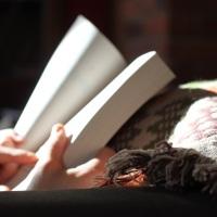 Литературен клуб в Копенхаген: първи впечатления