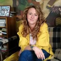 Катя Антонова: Полигамните отношения се градят от нещастни хора
