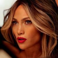 Какво е общото между българска актриса и американска певица?