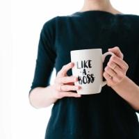 За повече жени на високи ръководни позиции