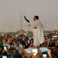 Какво се случва в Судан и защо касае всички ни