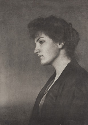 Alma-Mahler3