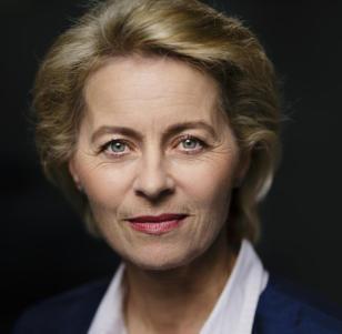 Ursula-von-der-Leyen-2