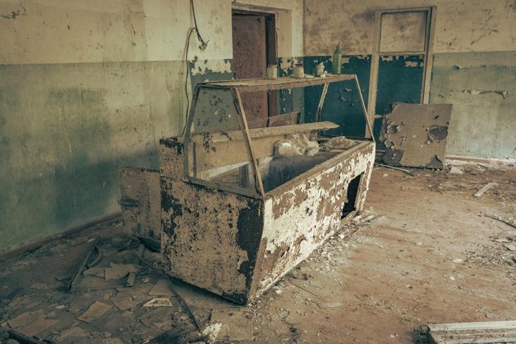 Chernobyl_0001