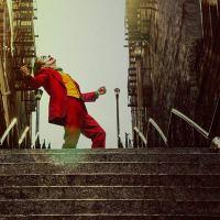 Непоносимо добрият Хоакин Финикс и новият безсмъртен образ на Артър Флек/Жокера