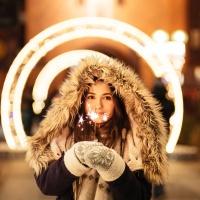 Предпразнични терапии: Нека сме неотразими за Коледа!
