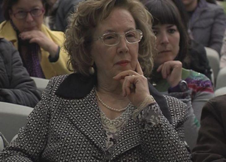 Franca Viola (9)