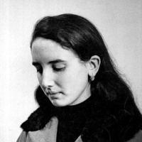 Франка Виола, която променя не само съдбата си, но и цяла Италия