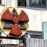 Ковид 19 и Чернобил