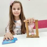 Как да стимулираме бързото четене и да развием супер памет у децата