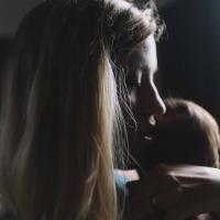 The Terrible Two и периодът на детската истерия и родителското отчаяние