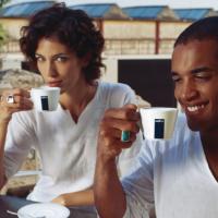 Как изборът на кафе издава характера