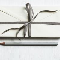 Писма от Копенхаген и моята нестихваща пощенска епопея