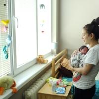 Тревожни данни за организацията на болничния престой при родилите преждевремнно майки